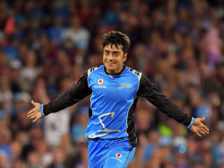 Rashid Khan should be Afghanistan's PM: Farokh Engineer+HD Photos Wallpapers Images Photoshoot Pic Download Mobile Background